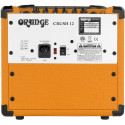 Amplificador Combo de Guitarra Orange Crush 12