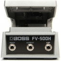 Boss FV-500H Volumen Exp pedal