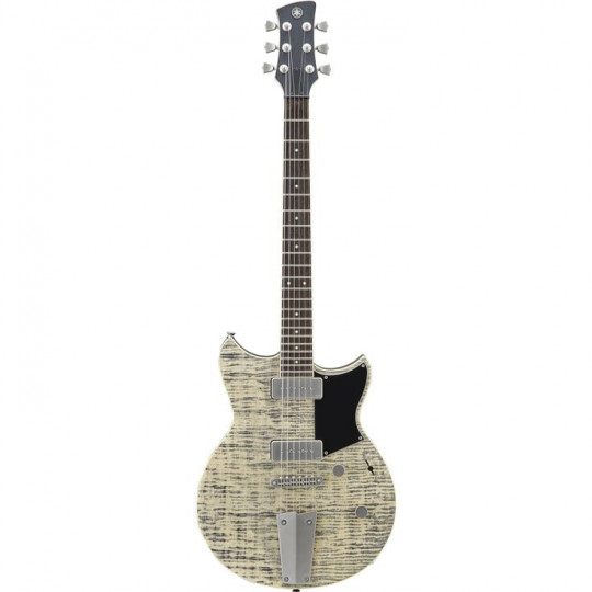 Electric Guitar Rs502Tfmx Ash Gray