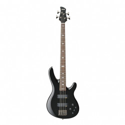 Yamaha Electric Bass Trb1004J Trunslucent Black