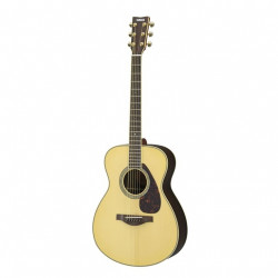 Folk Guitar Ls6 Are Ls6 Dark Tinted//Are