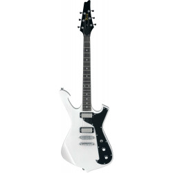 Ibanez FRM200 WHB EG Solid White Blonde Paul Gilbert