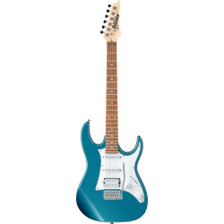 Ibanez GRX40 MLB EG Solid Metallic Light Blue