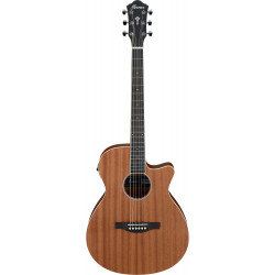 Ibanez AEG7MH OPN AG  Open Pore Natural