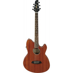 Ibanez TCY12E OPN AG  Open Pore Natural