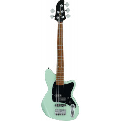 Ibanez TMB35 Mint Green