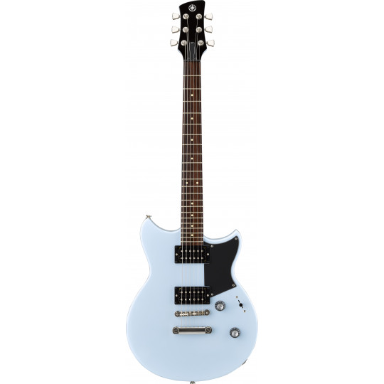 Electric Guitar Rs320 Ice Blue