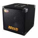 Amplificador de Bajo Markbass CMD JB Players School Combo