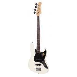 Sire Marcus Miller V3 Antique White 2nd Gen