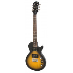 Guitarra eléctrica Epiphone LP Express VS