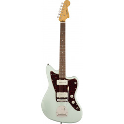 Fender Squier Classic Vibe 60's Jazzmaster SNB