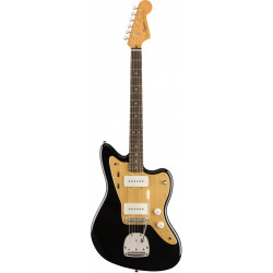 Squier Classic Vibe 60 Jazzmaster Blk Limited Edition