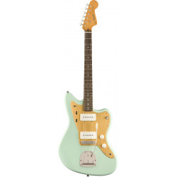 Squier Classic Vibe 60 Jazzmaster SFG Limited Edition