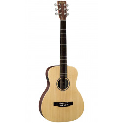 Martin LX1E Little Martin Acoustic